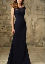 cheap bridesmaid dresses online canada bridesmaid dresses u0026 2017
