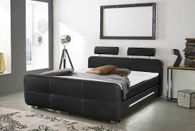 Schlafzimmerm El Disselkamp Kleiderschrank Westside Winifred Von Wiemann Alpinweiß Möbel