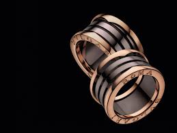 bvlgari prices rings images Bulgari b zero1 roma ring bagaholicboy jpg