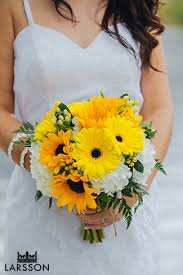 wedding flowers queenstown queenstown elopement wedding new zealand wedding