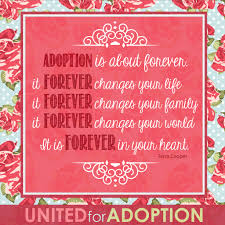 happy birth mother u0027s mother u0027s day united for adoption