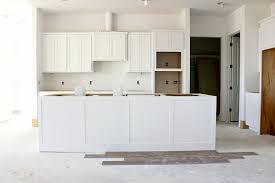 white kitchen cabinets with tile floor building a new home tile flooring countertops and color