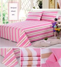 Cheap Cotton Bed Linen - cheap bed sheets wholesale cheap bed sheet hotel bed linen fancy