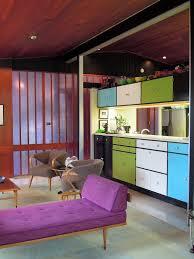 your 1957 dream house made real u2014 alcoa u201ccare free u201d home