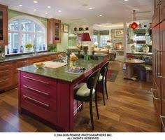 cranberry island kitchen vintage kitchen lower cabs chair table mix kitchen
