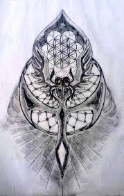 egyptian tattoos tania marie u0027s blog