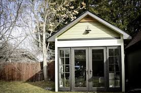 Backyard Storage House Outdoor Sheds For Sale Tags Backyard Storage Sheds Bathroom Wall