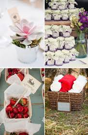 Top 10 Wedding Favors by 202 Best Wedding Favours Images On Wedding Favours