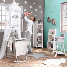 peinture bebe chambre idée déco peinture chambre enfant déco bébé