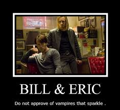True Blood Meme - funny true blood pictures 14