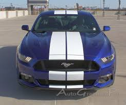 ford mustang gt white stripes 2015 mustang stripes 2018 2019 car release and reviews