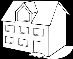 Reihenhaus Oder Einfamilienhaus Haus Schutzbrief U2013 Vmbp Versicherungsmakler