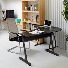 Affordable Home Office Desks Desk Affordable Home Office Desks High Quality Office Furniture