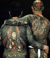 history of tattoo design japanese yakuza history of graphic design chapter 50 the art of