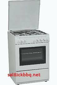 gaz de cuisine piano cuisine sauter gaziniere gaz four gaz pour idees de deco de