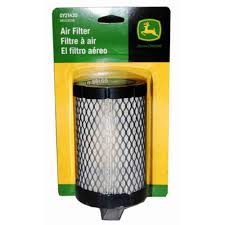john deere air filter gy21435 the home depot