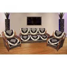 Sofa Set Sale Online Sofa Couch Deals Sofas Amazon Sofa Set Price Below 15000