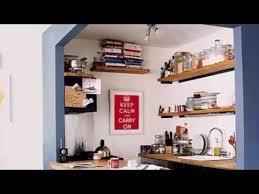 Best Design For Small Kitchen 10 Best Small Kitchen Designs Ideas