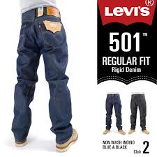 Cheap Name Brand Clothes For Men Criminal Rakuten Global Market 5 Big Levi U0027s 501 Denim Long