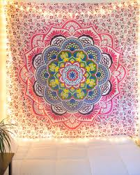 Bedroom Ideas With Tapestry These Tapestries Will Totally Revamp Your Room Girlslife