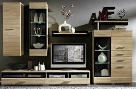 Wohnzimmer Einfach Dekorieren Interessant Wohnwand Dekorieren Wohnzimmer Richtig Kazanlegend