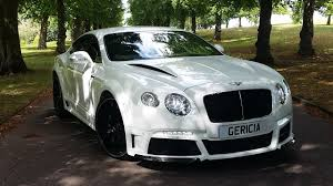 bentley onyx interior onyx concept bentley gtx glacier white youtube