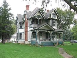 Beautiful Homes For Sale 286 Best Victorian And Other Beautiful Homes For Sale Images On