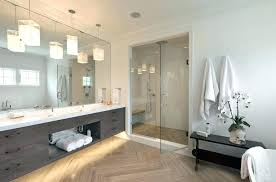 Pendant Lights For Bathroom Vanity Pendant Lighting For Bathroom Vanity Bartarin Site