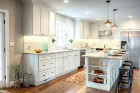 interior in kitchen ikea kitchen design tool kitchen cabinet design program large size