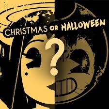 hallowen wiki