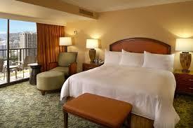 hilton hawaiian village rooms suites photo gallery