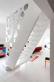 Staircase Design For Small Spaces 81 Best Escadas Images On Pinterest Stairs Architecture And Home