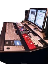 finally building my new studio desk gearslutz com studio