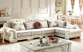 European Living Room Furniture European Style Living Room Furniture Furniture Cabinet