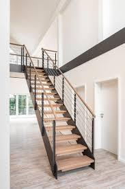 treppen kaufen die besten 25 treppe kaufen ideen auf haustür design