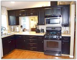 kitchen cabinet makeover ideas kitchen cabinets makeover ideas and photos