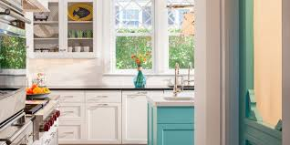 Closed Kitchen Open Kitchens And Closed Kitchens Which Is Right For You