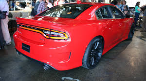 2015 dodge charger srt hellcat price 2015 dodge charger srt hellcat revealed update autoblog