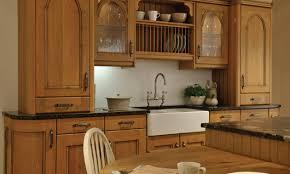 100 knotty oak kitchen cabinets the 25 best pine kitchen