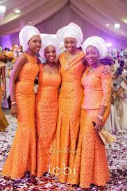 traditional wedding attire yoruba traditional wedding attire styles and colours zeniths