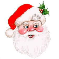 animated santa claus animated santa claus gallery yopriceville high quality images