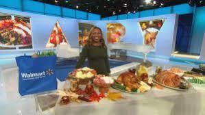 neely s thanksgiving recipes harry