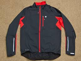 best winter bike jacket cycling jackets all seasons cyclist