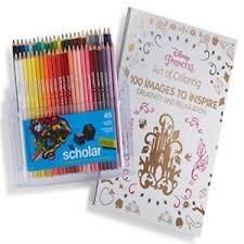 prismacolor scholar colored pencils prismacolor scholar colored pencils 48 pack coloring