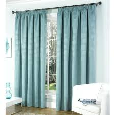Curtains That Block Out Light Curtain Block Out Light Curtains Light Pink Blackout Curtains 84