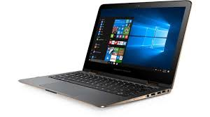 black friday deals on 2 in 1 laptops laptops microsoft store