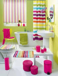 download teenage bathroom ideas gurdjieffouspensky com