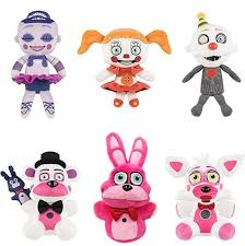 online buy wholesale carnival toys from china carnival toys wholesale five nights at freddy buy cheap five nights at freddy