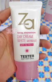 Bedak Za 13 best garnier white products images on
