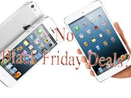 black friday iphone 5 deals ipad mini and iphone 5 deals on black friday 2012 forget about it